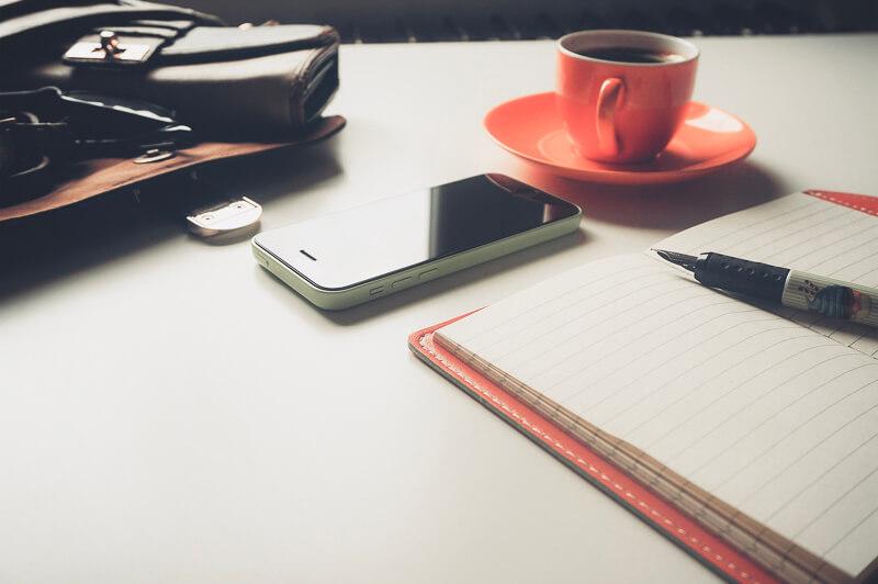 Collaborare con un blog di viaggi, post link