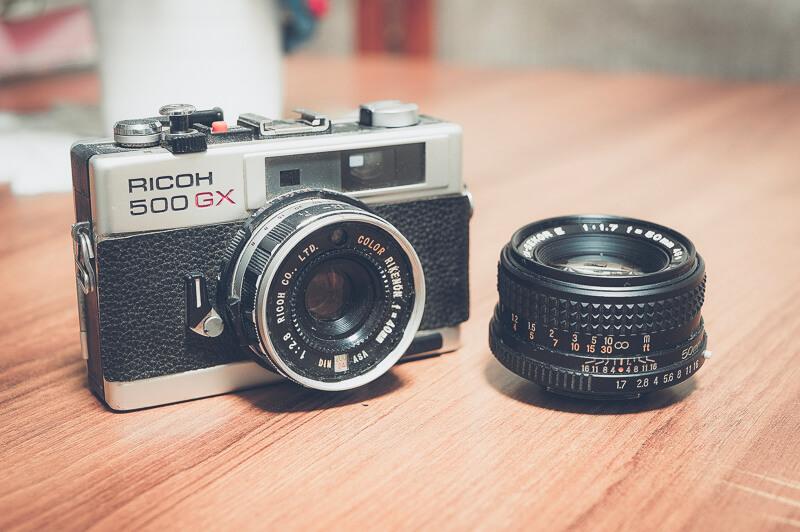 Collaborare con un blog di viaggi, prodotti